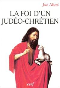 Jean Alberti - .