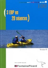 3 EBP en 20 séances - Version 15.pdf