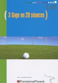 3 SAGE en 20 séances.pdf