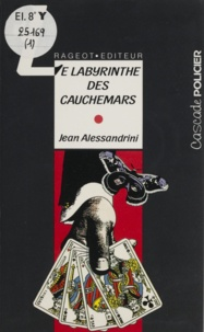 Jean Alessandrini - .