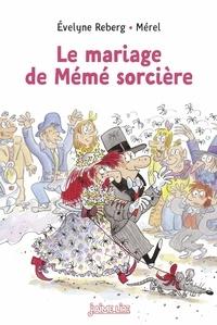 Jean Alessandrini - Mystère et chocolat.