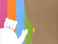 Accentsonline.fr Qui a vu l'ours ? Image