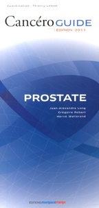 Prostate.pdf
