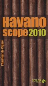 Havanoscope 2010.pdf