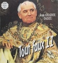 Jean Amadou et  Dadzu - Tout faux (2).
