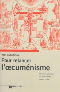 Jean Anderfuhren - .