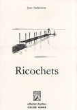 Jean Andersson - Ricochets.