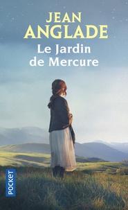 Galabria.be Le jardin de Mercure Image