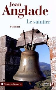 Le Saintier.pdf