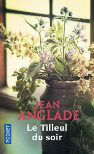 Jean Anglade - .