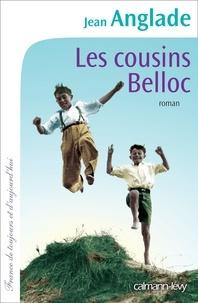 Les cousins Belloc.pdf