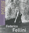 Jean Antoine Gili - Federico Fellini.