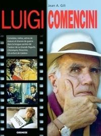 Jean Antoine Gili - Luigi Comencini.