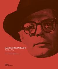 Marcello Mastroianni.pdf