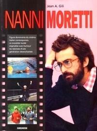 Jean Antoine Gili - Nanni Moretti.