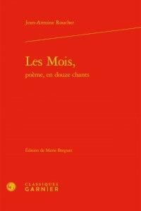 Les Mois, poème, en douze chants.pdf