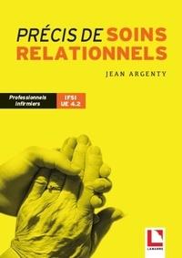 Précis de soins relationnels.pdf