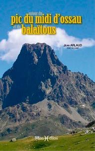 Autour du Pic du Midi dOssau et du Balaïtous.pdf