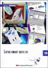 LOTUS SMART SUITE 97. Edition 1999/2000.pdf