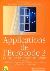 Applications de lEurocode 2 - Calcul des bâtiments en béton.pdf