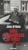 Jean Arthuis - .