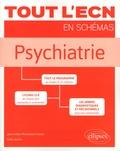 Jean-Arthur Micoulaud-Franchi et Clélia Quiles - Psychiatrie.