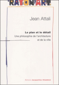 Jean Attali - .