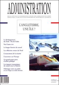 Jean Aubertot et  Collectif - .