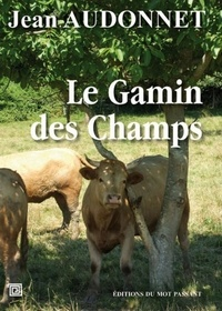 Galabria.be Le gamin des champs Image