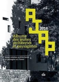 Jean Audouin - Dictionnaire pratique de l'immobilier.
