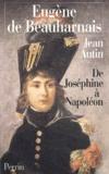 Jean Autin - .