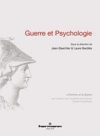 Deedr.fr Guerre et psychologie Image