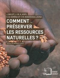 Comment préserver les ressources naturelles ?.pdf
