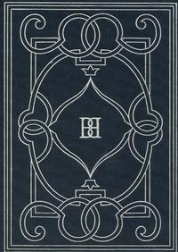 Jean Balsamo - De Dante à Chiabrera - Poètes italiens de la Renaissance dans la bibliothèque de la Fondation Barbier-Mueller en 2 volumes.