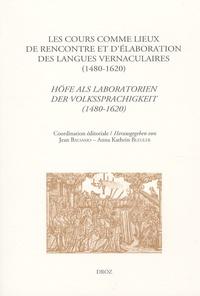 Les cours comme lieux de rencontre et délaboration des langues vernaculaires (1480-1620).pdf