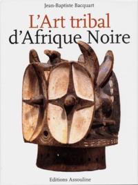 Lart tribal dAfrique Noire.pdf