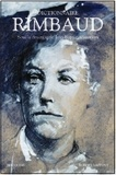 Jean-Baptiste Baronian - Dictionnaire Rimbaud.