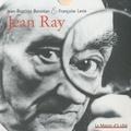 Jean-Baptiste Baronian et Françoise Levie - Jean Ray. 1 DVD
