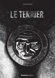 Jean-Baptiste Bazin et Valentin Szejnman - Le terrier Tome 1 : .