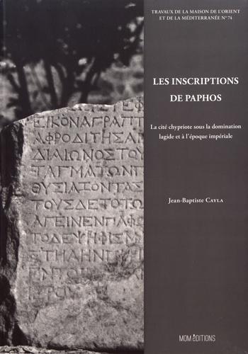 rencontres à Paphos