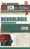 Jean-Baptiste Davion - Neurologie - Neurochirurgie.