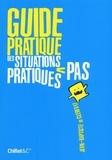 Jean-Baptiste de Clerfayt - Guide pratique des situations pas pratiques.