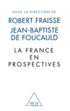 Jean-Baptiste de Foucauld et Robert Fraisse - .