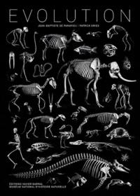 Rhonealpesinfo.fr Evolution Image