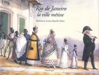 Jean-Baptiste Debret - .
