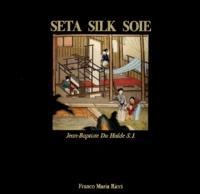 Seta : Silk : Soie.pdf