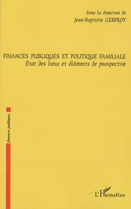 Finances publiques et politique familiale - Etat des lieux et éléments de prospective.pdf