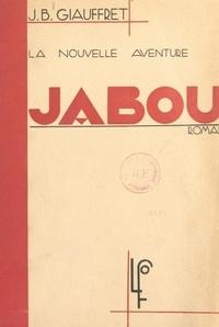 Jean-Baptiste Giauffret - Jabou.