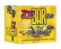 Jean-Baptiste Gilou - Joe Bar Team - Un gag par jour.