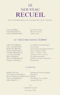 Jean-Baptiste Goureau et  Collectif - .